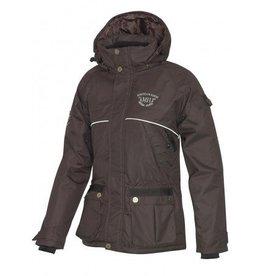 English Riding Supply Women's Mountain Horse Rider Jacket - $199.95 @ 60% OFF!