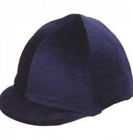 Tough1 Helmet Cover Up - Black