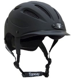 Tipperary Sportage Adult Helmet Options