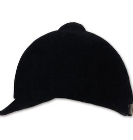 IRH Hunt Cap, Size 7 Only - $69.95 @ 45% OFF!
