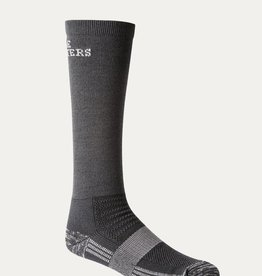 Noble Adult Noble Alpine Merino Wool Boot Socks
