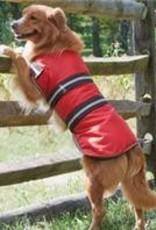 Dog Blanket - Small