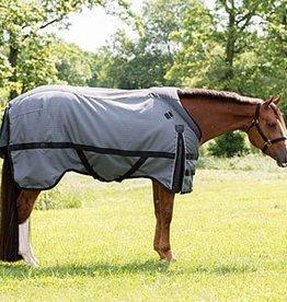 Noble Noble Guardsman 200 Blanket