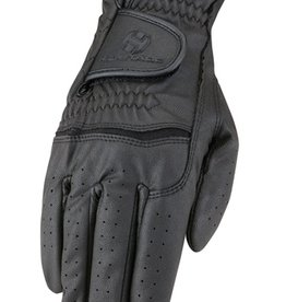 Heritage Gloves Heritage Premier Winter Glove