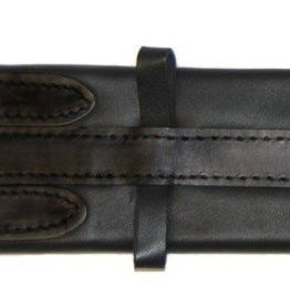 Thornhill Unionville Dressage Girth (Reg Price $99.95 - Now 45% OFF!)