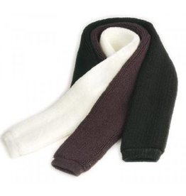 Ovation Ovation Equi-Stretch Girth Cover