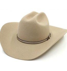Resistol Resistol Cole T Wool Hat 4x