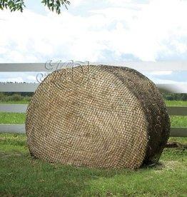 "Hay CHIX Hay Chix - L1x4 Large Bale Cinch Net 4' - 1"" / SFX"