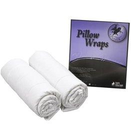 English Riding Supply Centaur Pillow Wraps
