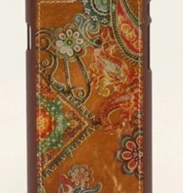 M & F iPhone 5 Hippie Cover
