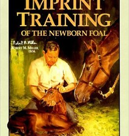 Western Horseman Imprint Training
