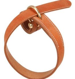 "JT International Latigo Rope Strap  1/2""x30"