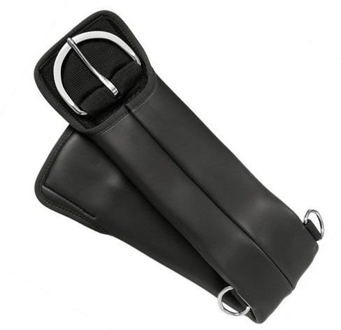 cd98a0e24c3c Lamprey Mini Neoprene Girth - 14