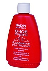 AGS Footwear Group Ralyn Shoe Stretch Liquid - 3.5 oz