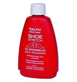 AGS Footwear Group Ralyn Shoe Stretch Liquid - 3.5 oz