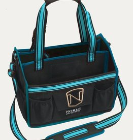 Noble EquinEssential Tote
