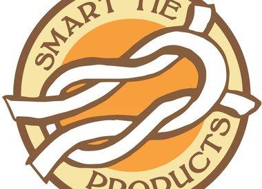 Smart Tie LLC