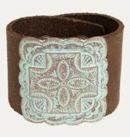 Noble Bracelet - Noble Outfitters Vintage Navajo