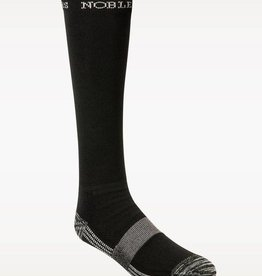 Noble Outfitters Adult Noble Over the Calf Best Dang Boot Sock - L