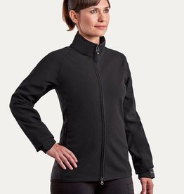Noble Women's Noble All-Around Jacket Black X-Small
