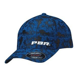 PBR PBR Blue Hold On Ballcap