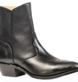 """Boulet Western Boots INC. Men's Boulet 7"""" Western Boot - Proudly Canadian!"""
