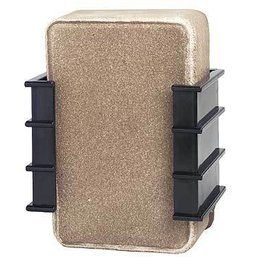 GT Reid Salt Block Holder, Plastic