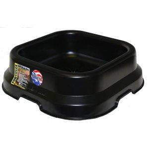 Salt Block Pan / Tray - For 50Lb Block