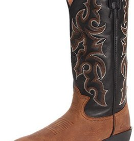 Tony Lama Men's Tony Lama Mastic Boot