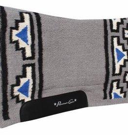 Pro-Choice Comfort-Fit Navajo Pad