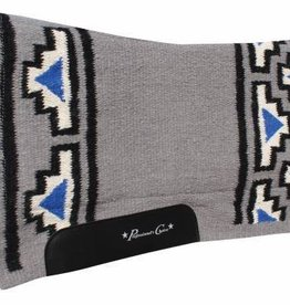 Professional's Choice Comfort-Fit Navajo Pad