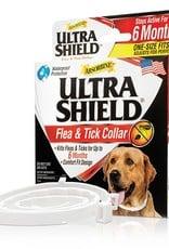 Ultrashield Flea & Tick Collar