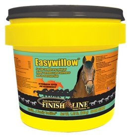 Finish Line Easywillow by Finish Line - 1.85lb