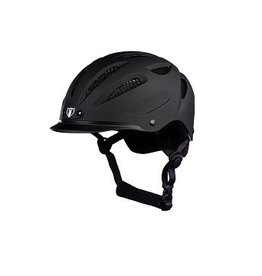 Phoenix Performance/ Tipperary Tipperary Sportage Helmet - Toddler
