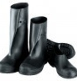 AGS Footwear Group Tingley Workbrutes