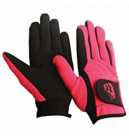 Tuffrider Tuffrider Performance Gloves - Children