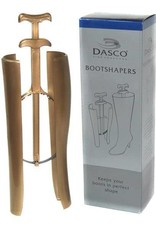AGS Footwear Group Dascomatic Boot Shaper Plastic Automatic