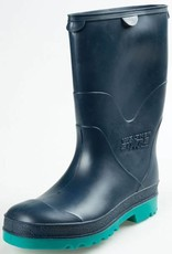 AGS Footwear Group Childs Tingley Storm Track Boot Blue