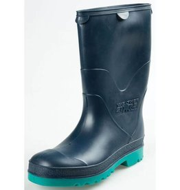 AGS Footwear Group Children's Tingley Storm Track Boot Blue