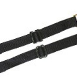 "Kensington Protective Products, Inc. Adjustable Leg Strap Replacements - Large (80""-87"" Sheets/Blankets)"