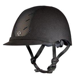 Troxel Helmet Company Troxel ES Helmet Styles Bronze L
