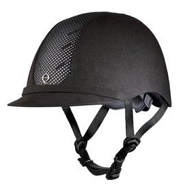 Troxel Helmet Company Troxel ES Helmet Styles