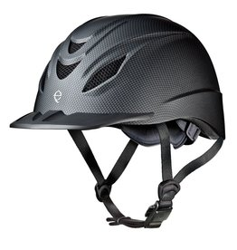 Troxel Troxel Intrepid Performance Helmet Carbon