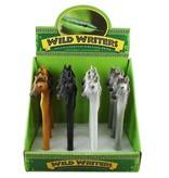 AWST International Wild Writers Horse Head Pen single