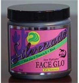 Silverado Face Glo - 8oz