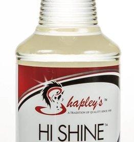 Shapley's Shapley's Hi Shine Shampoo - 32oz