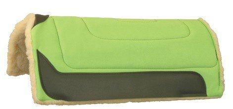 """Abetta Abetta® Nylon Fleece Pad - 30""""x32"""""""