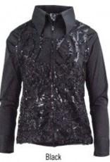 Royal Highness Women's RHC Show Vest
