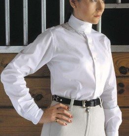 Devon-Aire Ladies Concour Long Sleeve Show Shirt