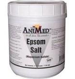 AniMed Animed Epsom Salt - 2.5Lb
